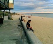 Photo of Edithvale Beach