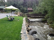 Photo of Highland Haven Creekside Inn