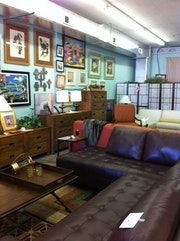 Photo of Robin's Gently Used & New Furniture