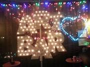 Photo of Art Bar