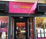 Photo of Babeland