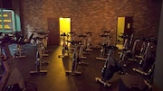 Photo of RPM Fitness Studio