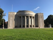 Photo of Volksbühne Berlin