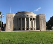 Photo of Volksbühne Berlin