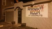 Photo of Rainbow Room
