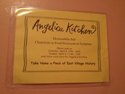 Photo of Angelica Kitchen