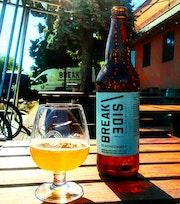 Photo of Breakside Brewery