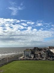 Photo of Hilton Blackpool