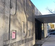 Photo of P.S.1 Contemporary Art Center