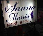 Photo of Sauna Mania