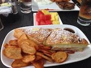 Photo of Scion Restaurant