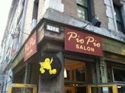 Photo of Pio Pio Salon Upper West Side