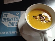 Photo of By Degrees Cafe