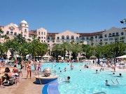 Photo of Hard Rock Hotel