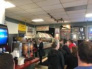 Photo of Oklahoma Joe's BBQ & Catering