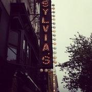 Photo of Sylvia's