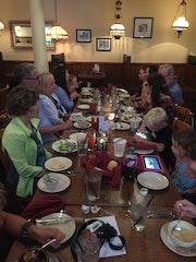 Photo of Freemason Abbey Restaurant & Tavern