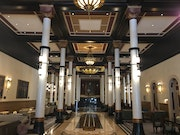 Photo of The Driskill