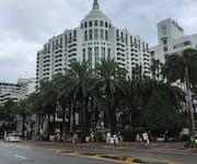 Photo of Loews Miami Beach