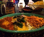 Photo of Matt's El Rancho