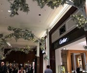 Photo of Saks Fifth Avenue