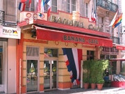 Photo of Banana Café