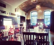 Photo of Cafe Drechsler