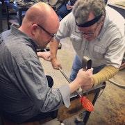 Photo of Akron Glassworks