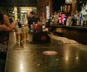 Photo of Little Jim's Tavern