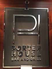 Photo of Porter House New York