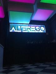 Photo of Club Alterego