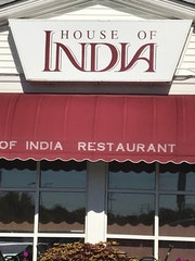 Photo of House of India