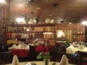 Photo of Dunston's Steakhouse