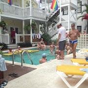 Photo of Equator Resort