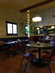 Photo of Luigi's Restaurant and Pizzaria