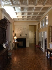 Photo of Mayor's Mansion Inn