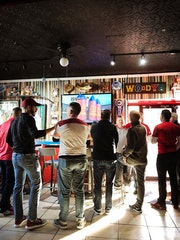 Photo of Woody's Classic Sports Pub