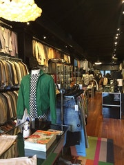Photo of Sui Generis Consignment