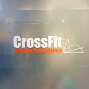 Photo of CrossFit Optimum Performance