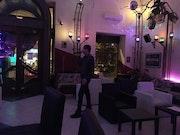 Photo of Madrid Cafe&Bar