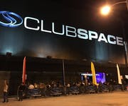 Photo of Space Miami