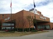 Photo of Hilton Indianapolis North