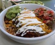 Photo of Marix Tex Mex Cafe
