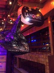 Photo of La Noche Martini Lounge