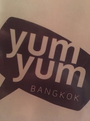 Photo of Yum Yum Bangkok