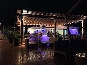 Photo of Sky Bar