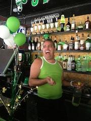 Photo of Tapa's Lanai Bar