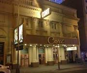 Photo of Cort Theatre