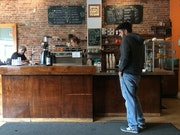 Photo of Cafe Grumpy Greenpoint