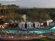 Photo of JW Marriott Desert Ridge Resort & Spa